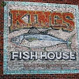 kings-fish-house-1-270x270.jpg