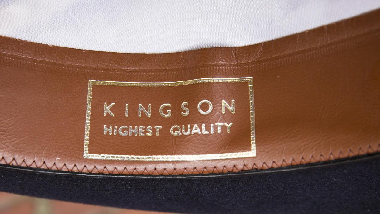 kingson_10.jpg