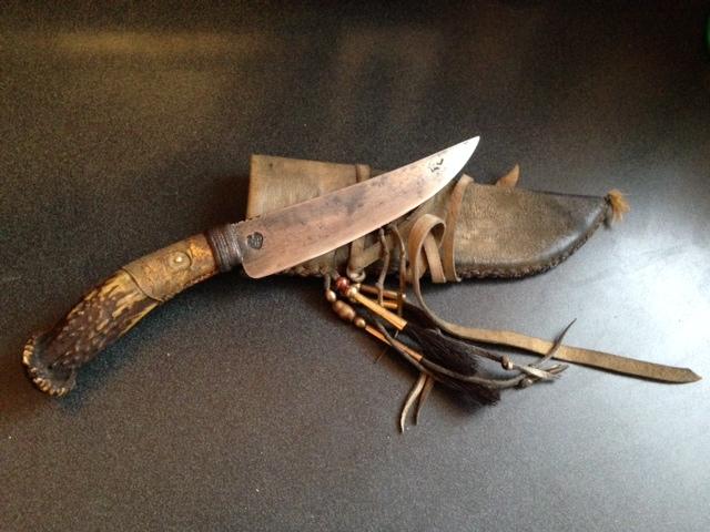 knife II.JPG