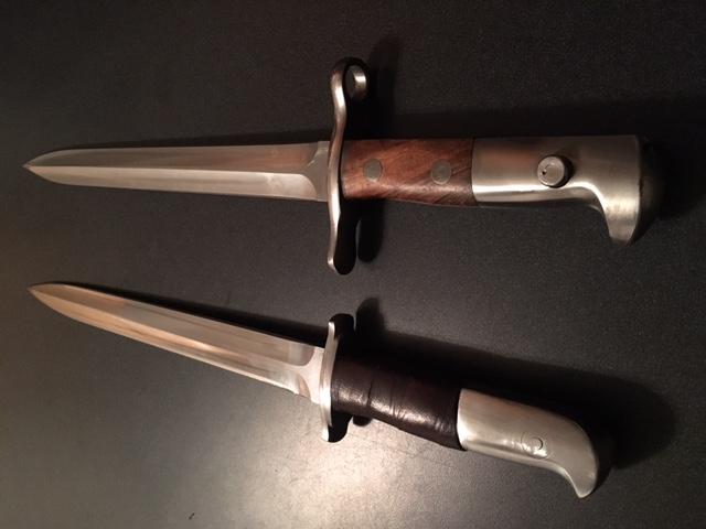 knives I.JPG