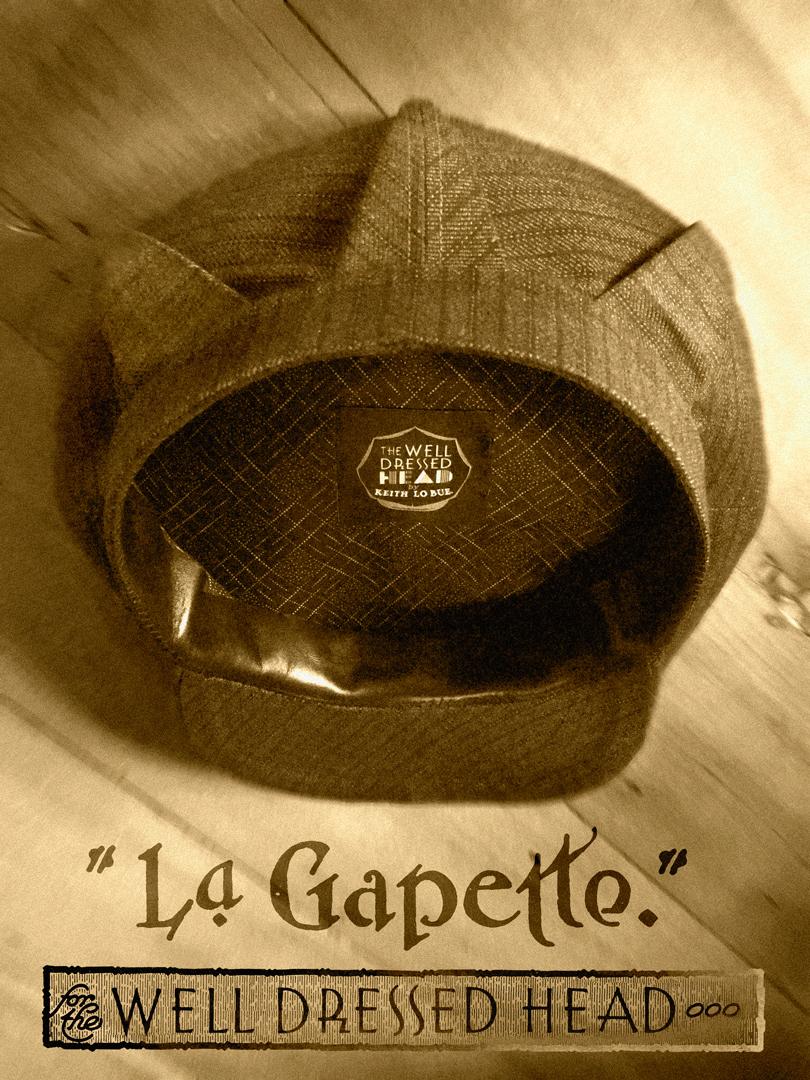 la_gapette-ad.jpg