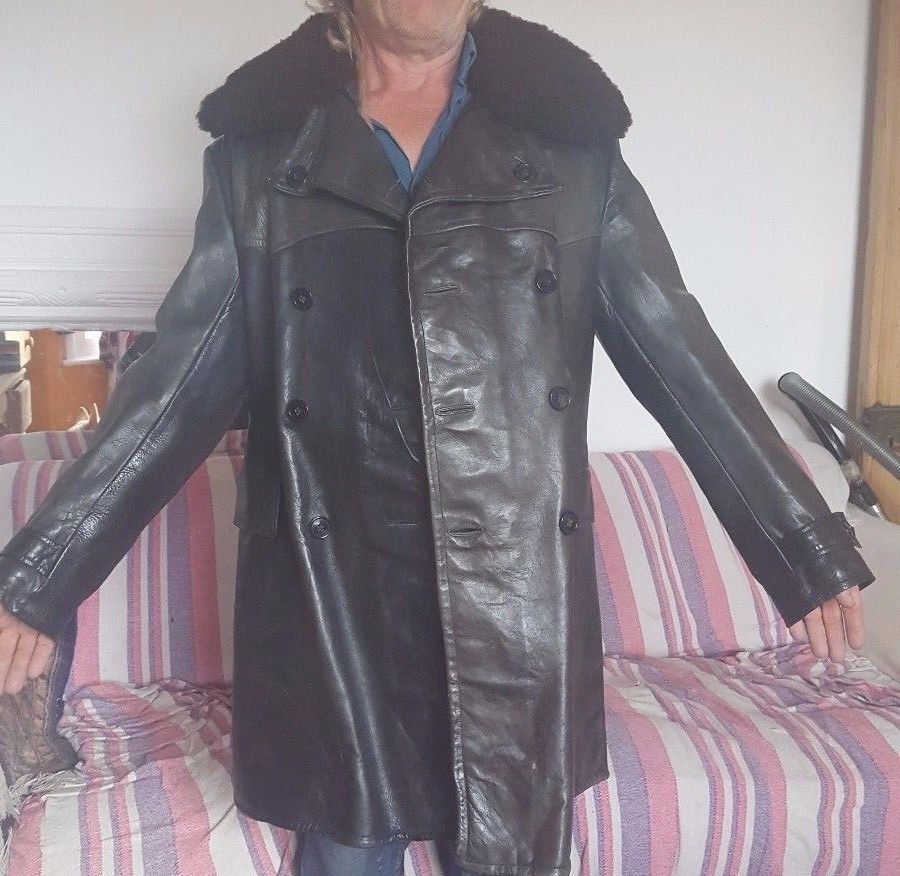 leather and faux fur.jpg