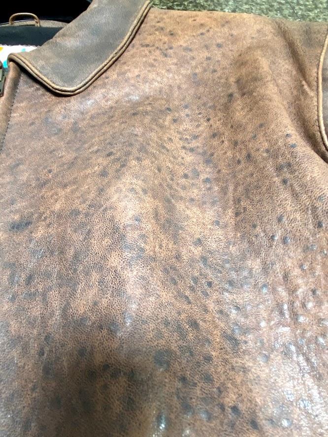 Leather Grain.jpg