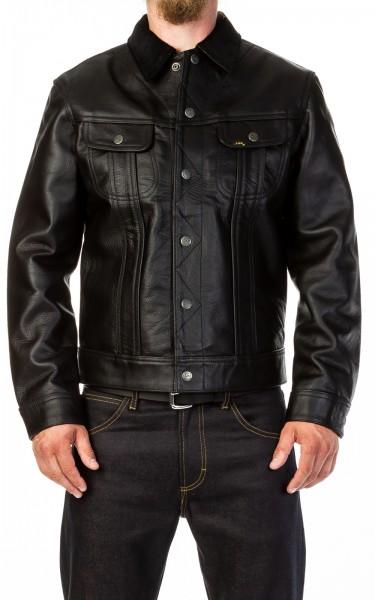 Leather-Jkt-Black_01_600x600.jpg