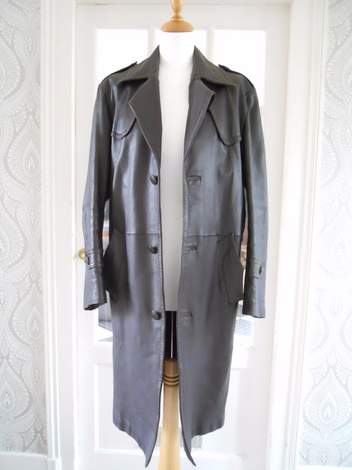 leather trench coat.jpg