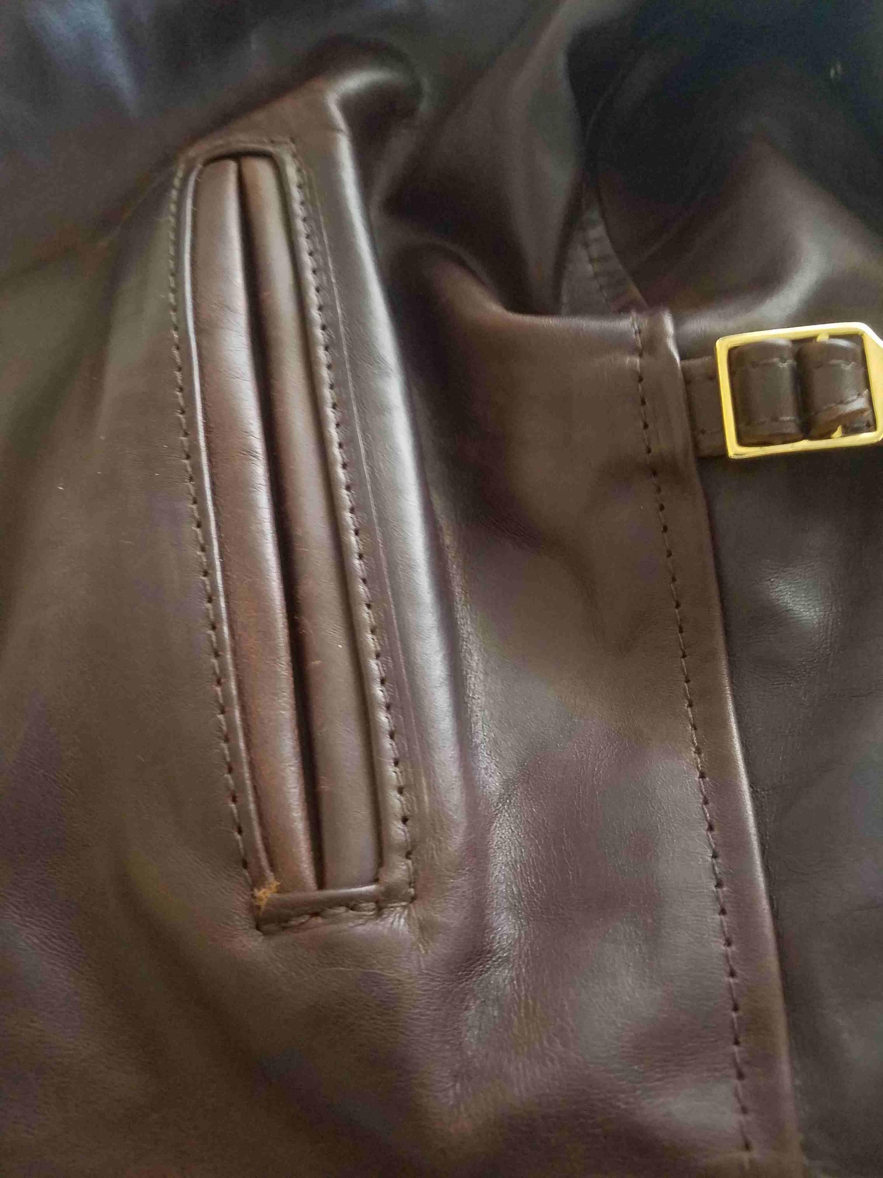 left front pocket.jpg