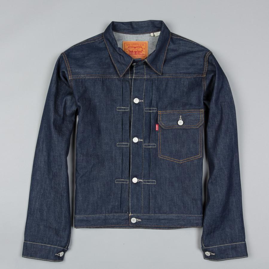 LEVIS-VINTAGE-CLOTHING-1936-TYPE-1-JACKET-RIGID-1.jpg