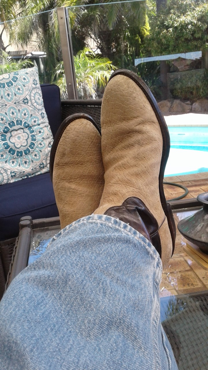 Lucchese Hippo Ropers 3.jpg