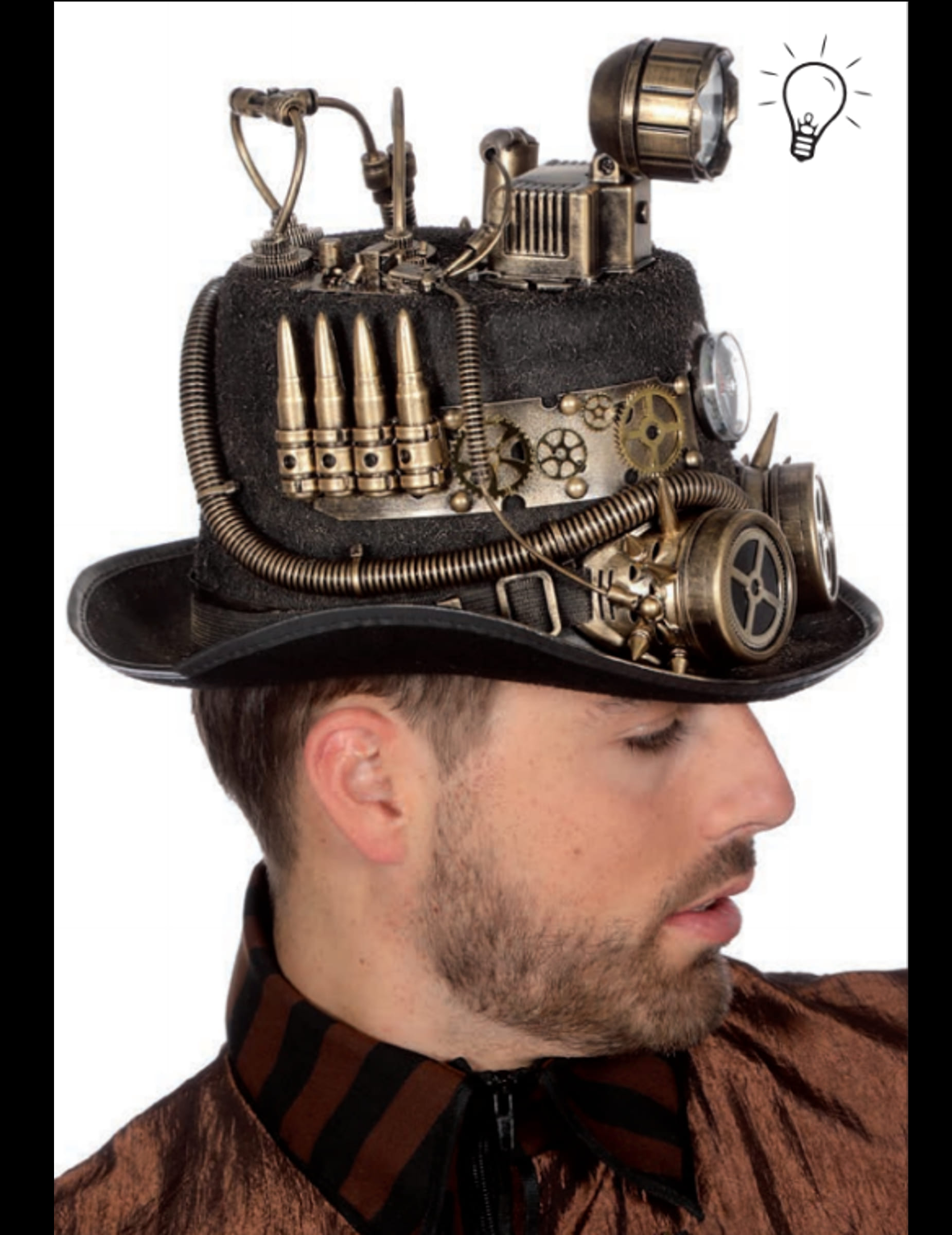 luxury-steampunk-hat-with-lamp (1).jpg