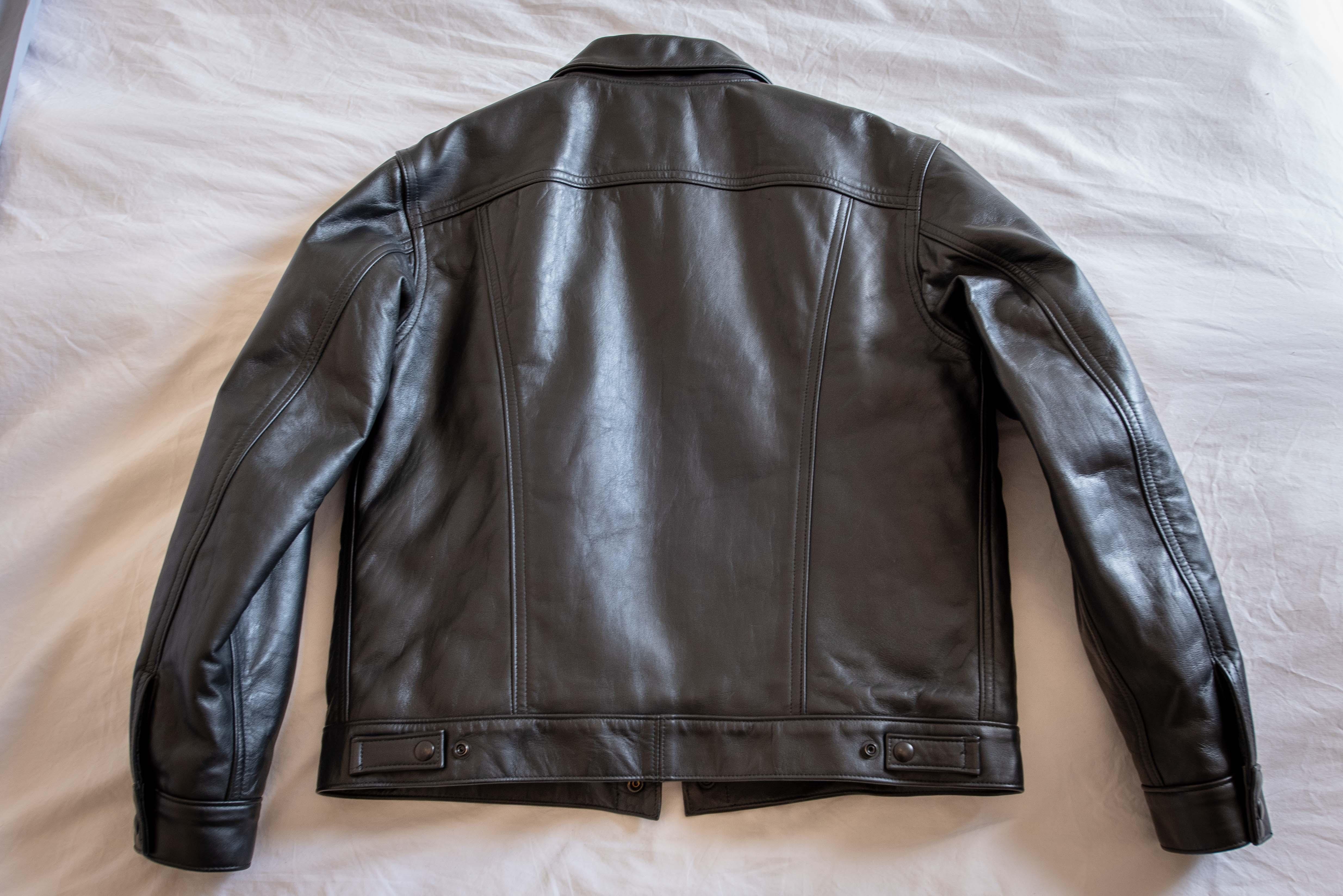 LW Jean Jacket-4.jpg
