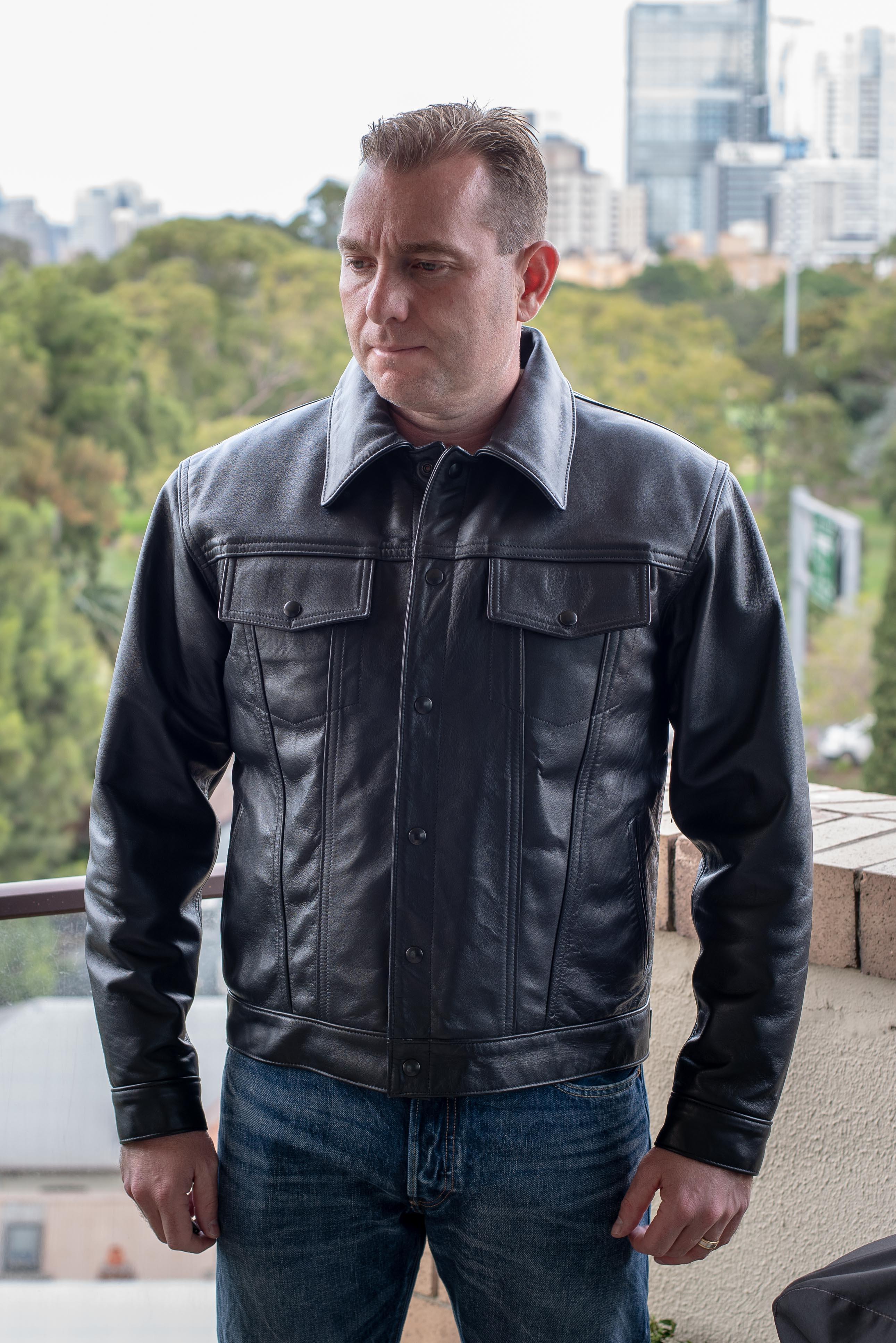 LW Jean Jacket-7.jpg