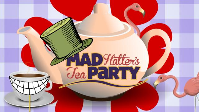 ma hatter tea-party.jpg