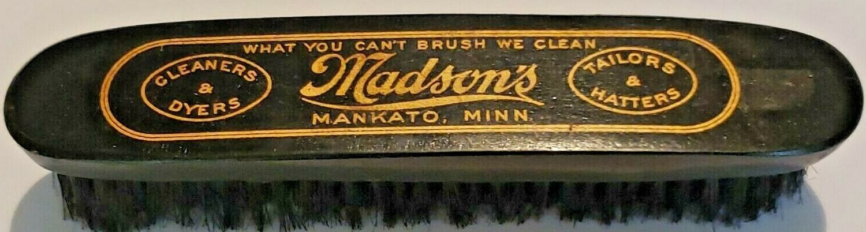 Madison's.jpg