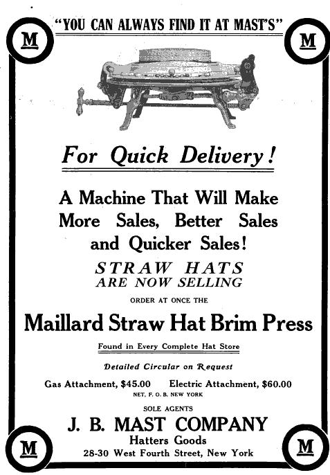 Maillard Straw Hat Brim Press.png