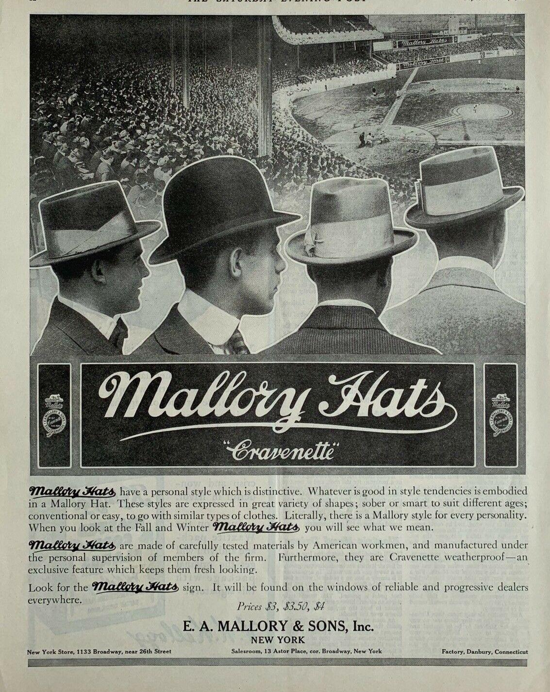 Mallory 1914.jpg