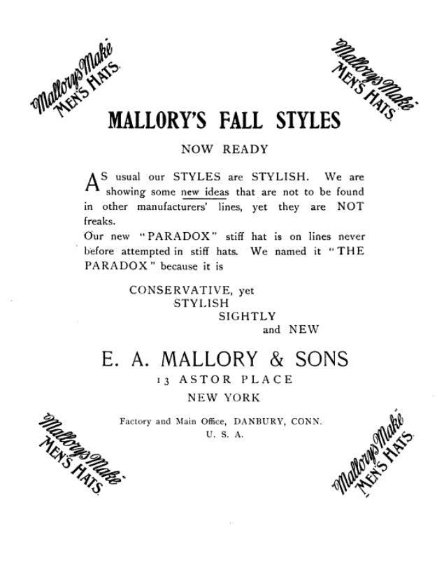 mallory_1902_ea_son_april.JPG