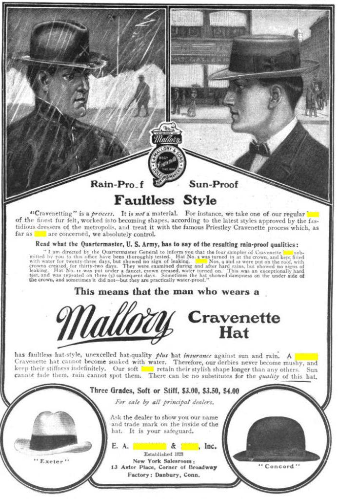 mallory_1906_sons_oct.JPG