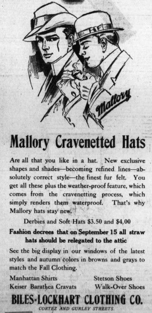 mallory_1910_2.jpg
