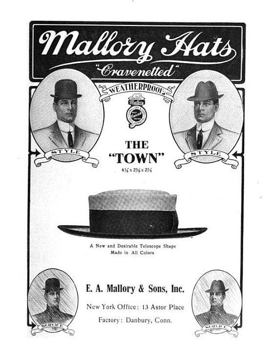 mallory_1910_5.JPG