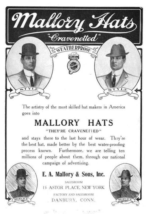 mallory_1910_apr.JPG
