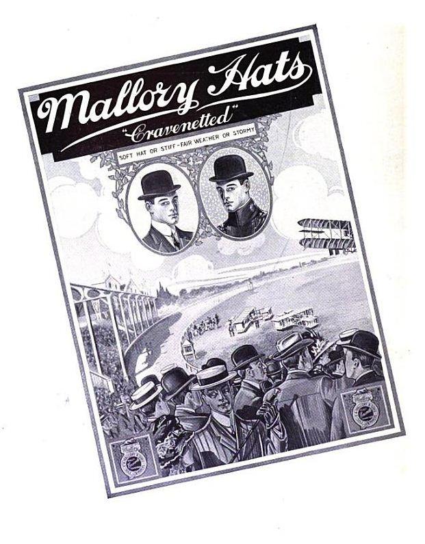 mallory_1910_dec.JPG