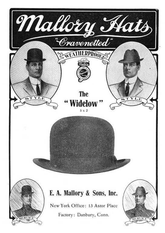 mallory_1910_mar.JPG