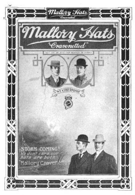mallory_1910_nov.JPG