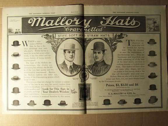 mallory_1911_2page.jpg