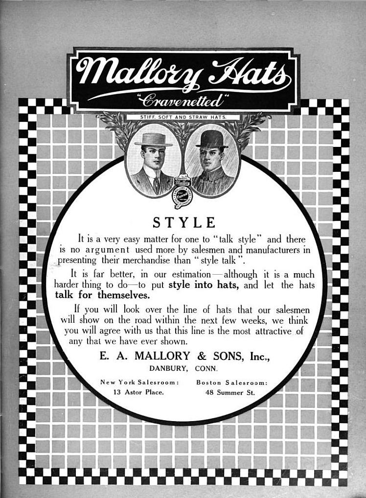 mallory_1911_ea_son_april.JPG