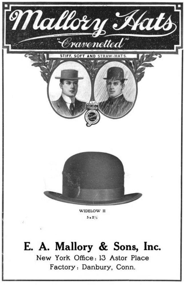 mallory_1911_widelow_ii.JPG