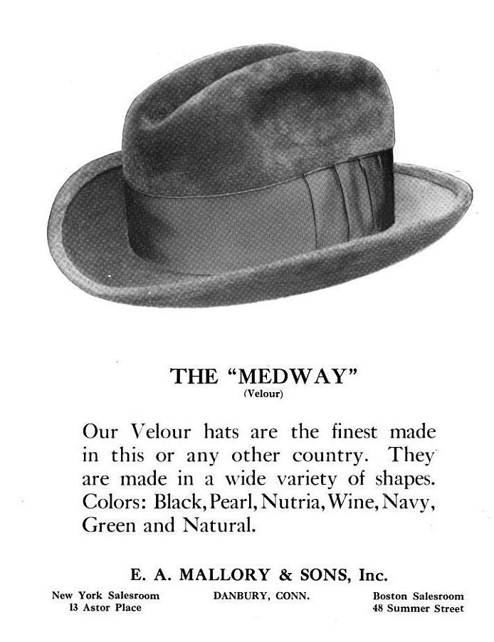 mallory_1912_ea_son_medway.JPG