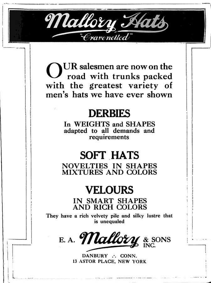 mallory_1913_apr.JPG