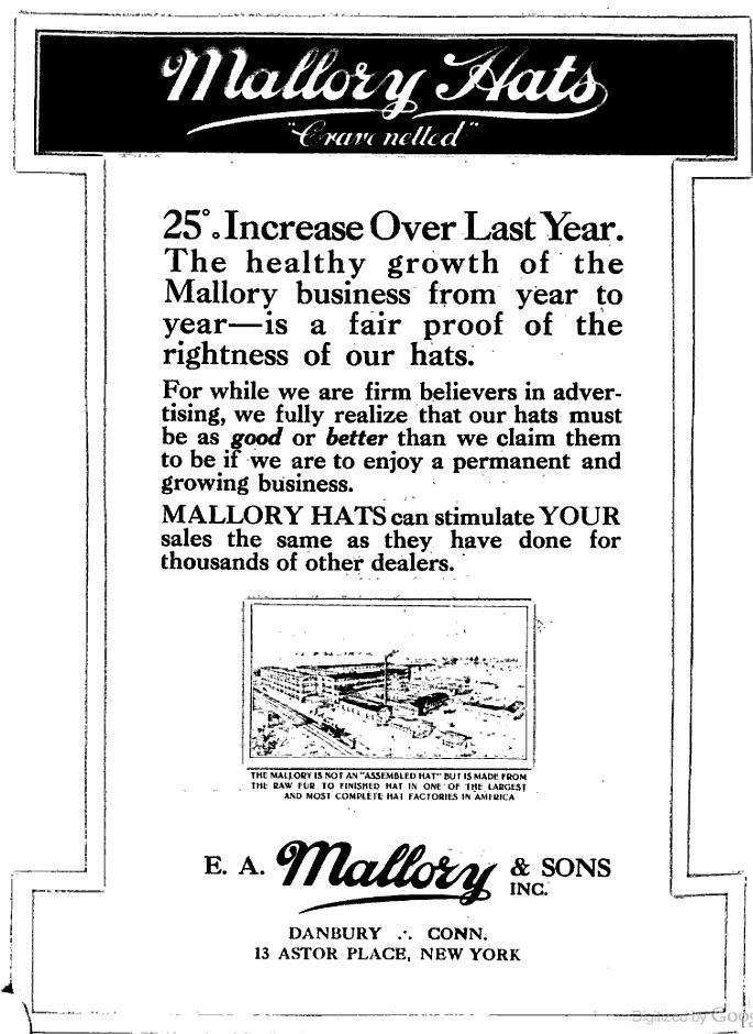mallory_1913_apr_2.JPG