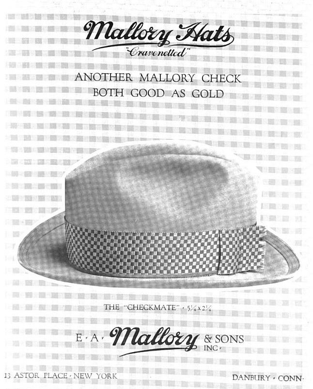 mallory_1913_checkmate_feb.JPG