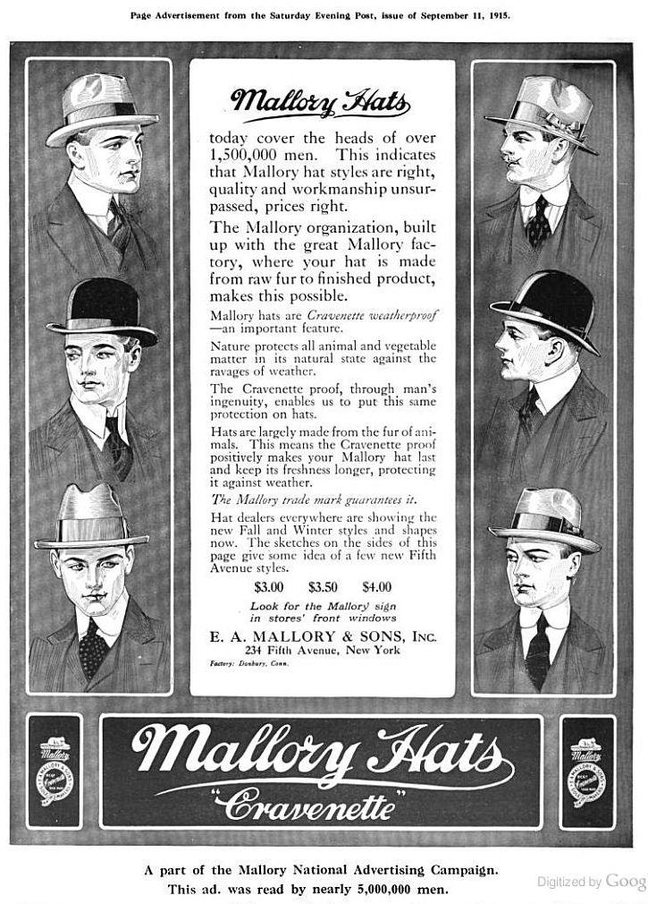 mallory_1915_fall_2.JPG