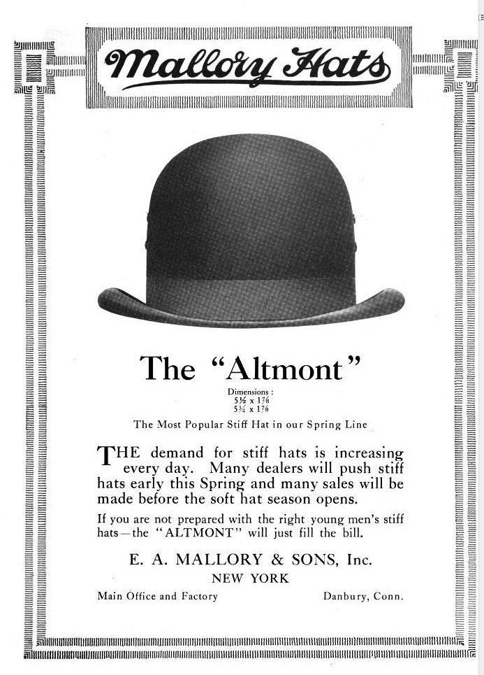mallory_1915_feb.JPG