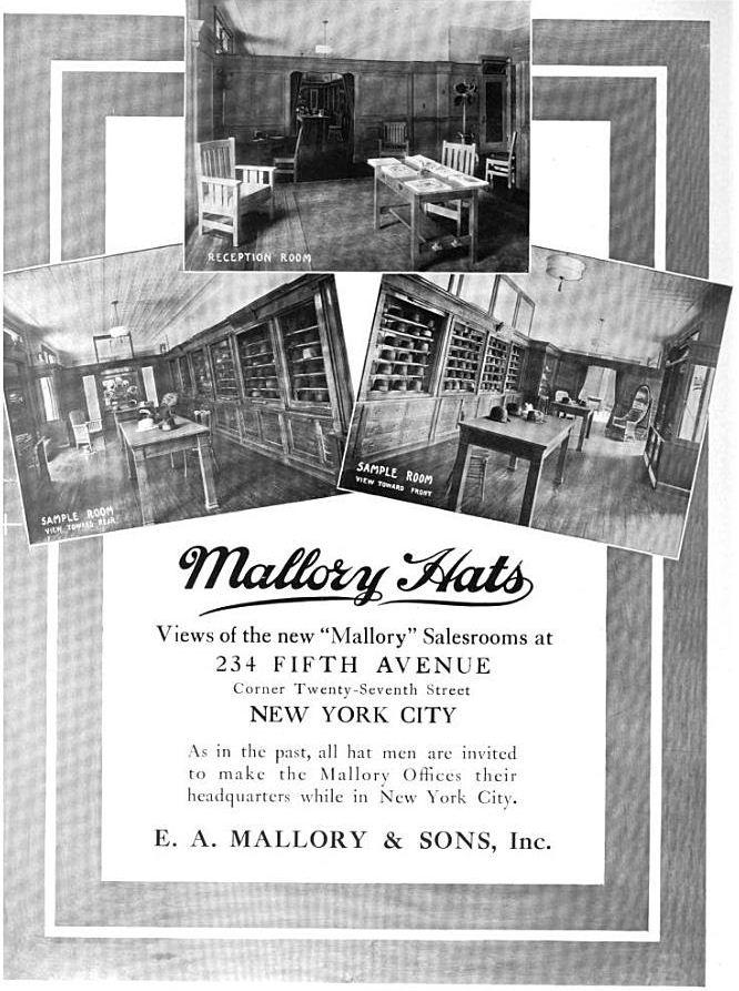 mallory_1915_jul_2.JPG