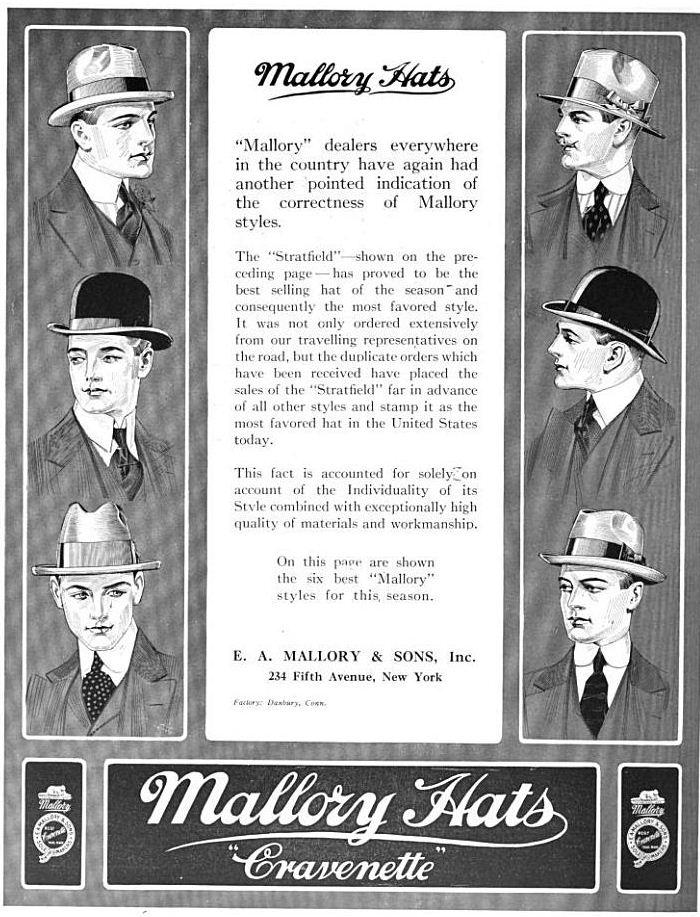 mallory_1916.JPG