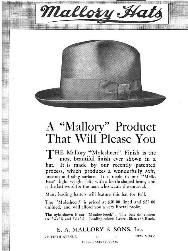 mallory_1916_ea_son_1.JPG