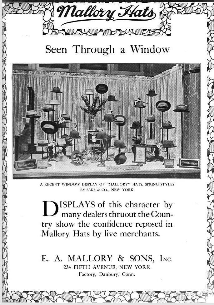 mallory_1916_ea_son_3.JPG