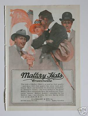 mallory_1917_6.jpg