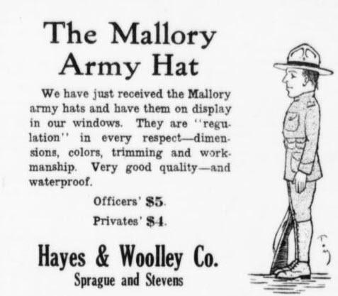mallory_1917_aug.jpg