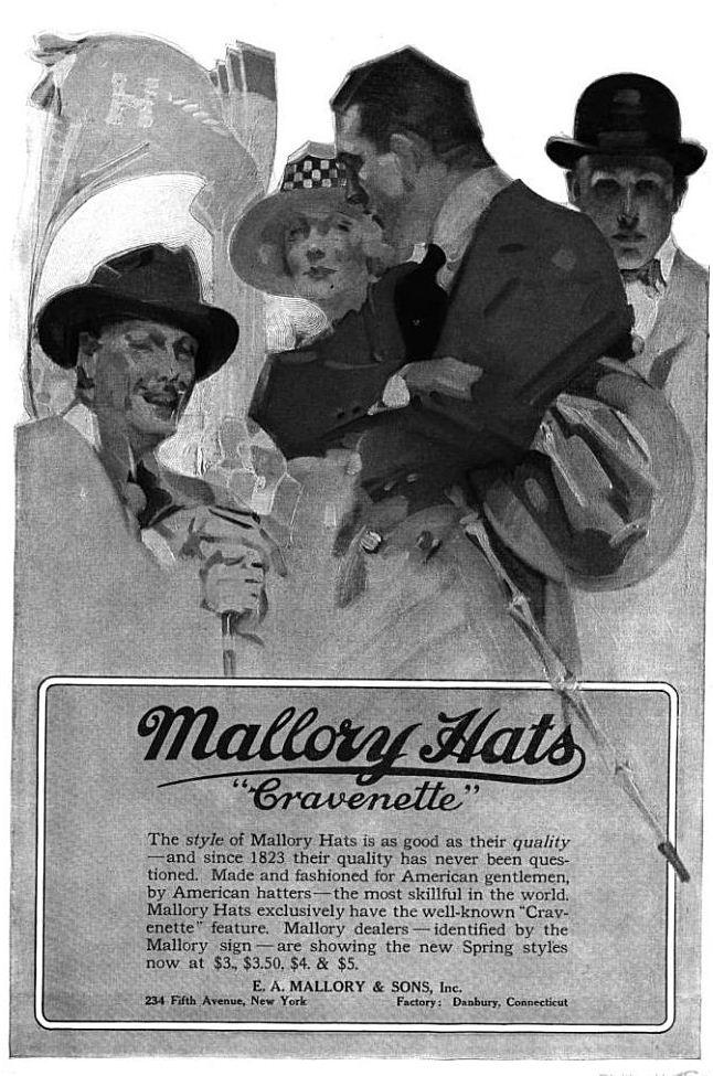 mallory_1917_ea_son_1.JPG