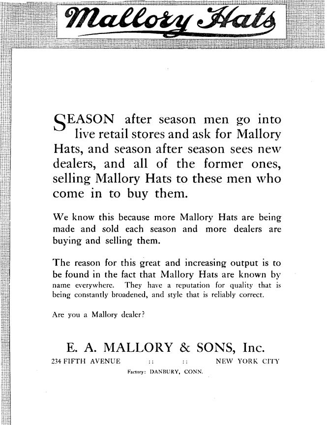 mallory_1917_feb.JPG