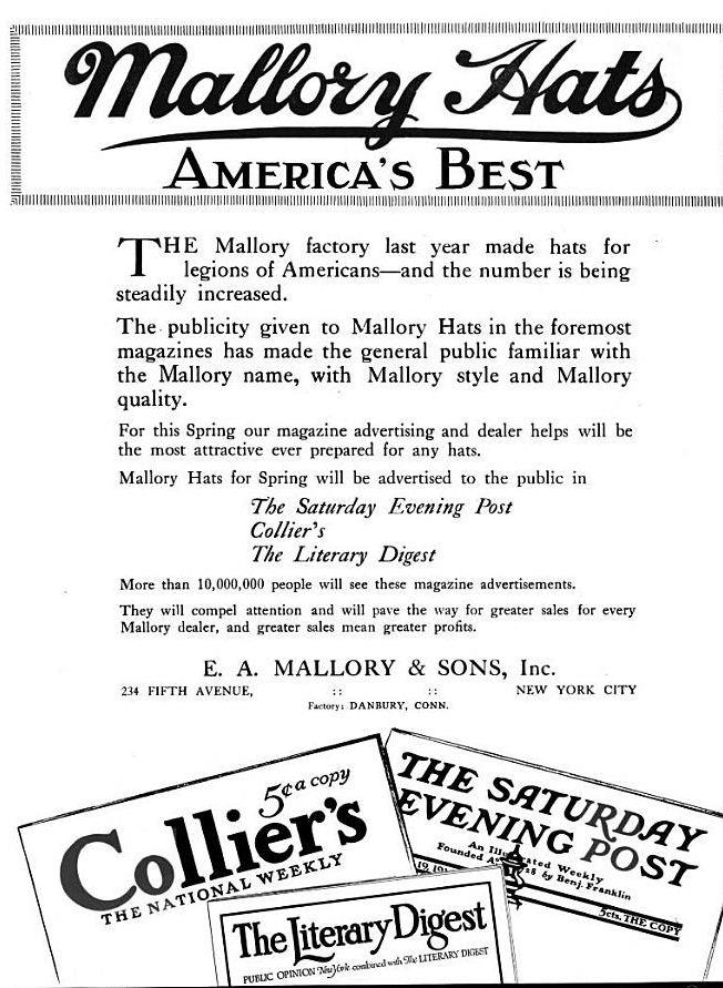 mallory_1917_feb_2.JPG