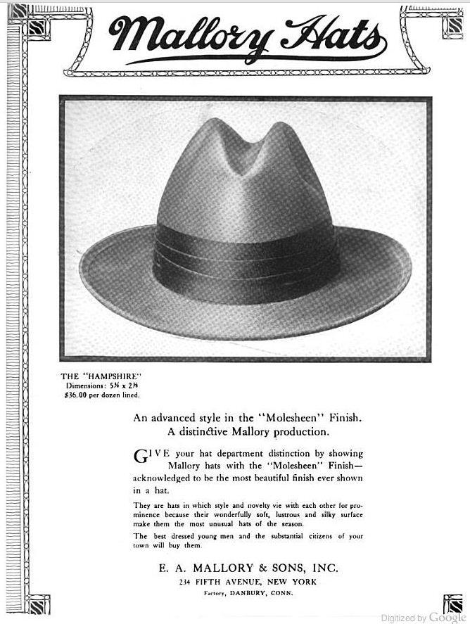 mallory_1917_hampshire_may.JPG