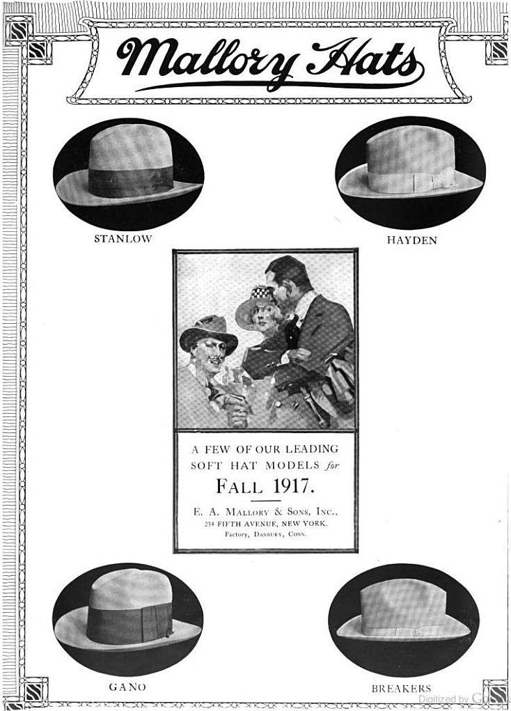 mallory_1917_july_1.JPG