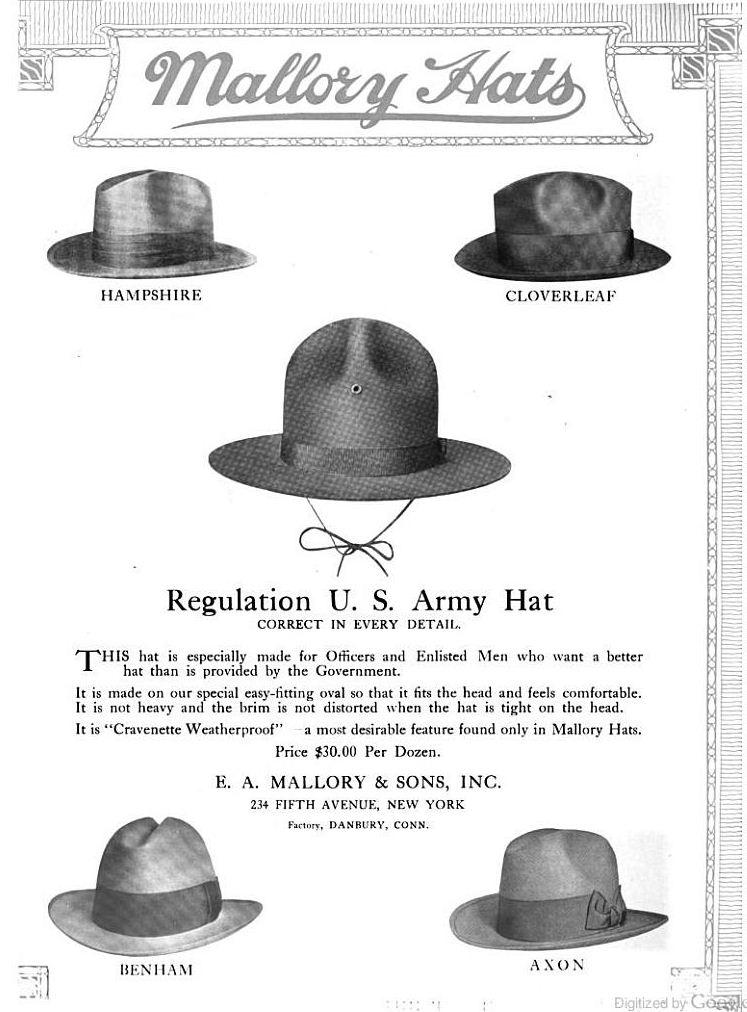 mallory_1917_july_2.JPG