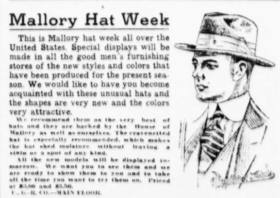 mallory_1917_mar.jpg