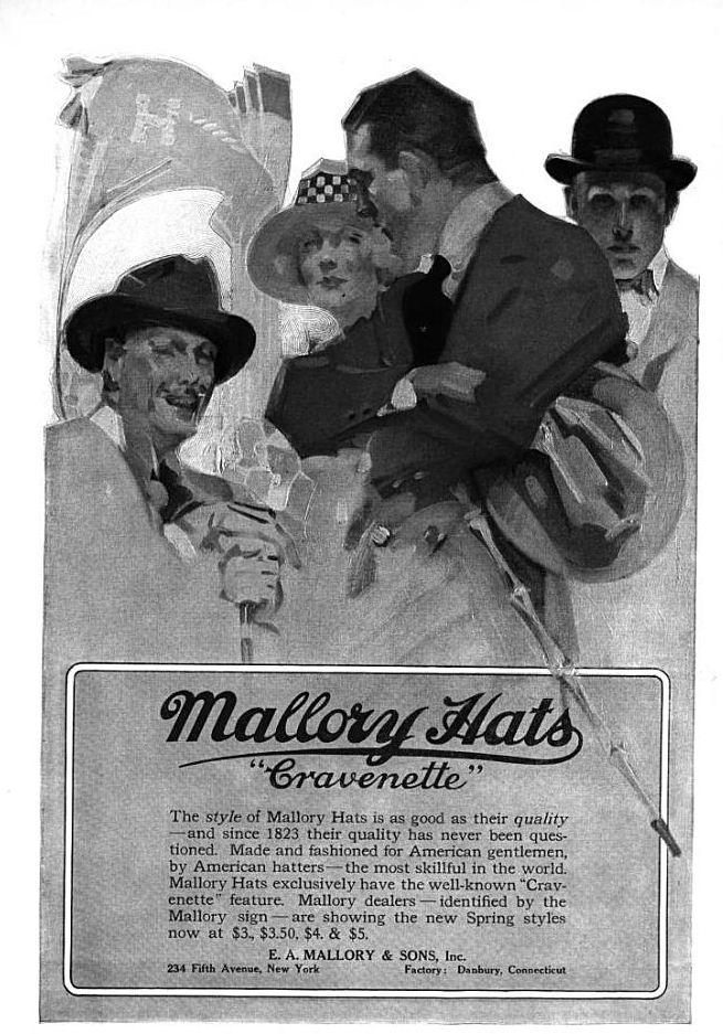 mallory_1917_mar_1.JPG